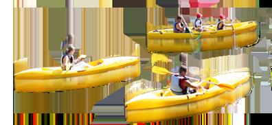 bateauxlesblaches2